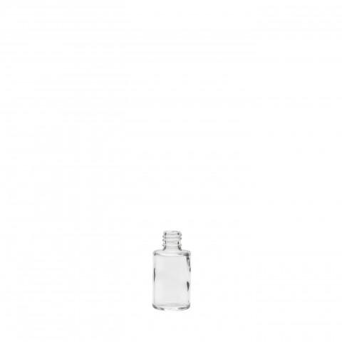 Φιάλη γυάλινη TAMIGI 15ml