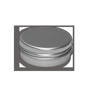 Βάζα Αλουμινίου (Al)