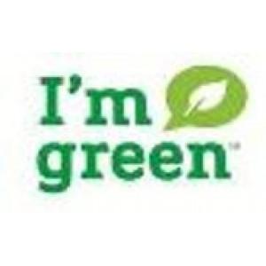 ΦΙΑΛΕΣ GREEN