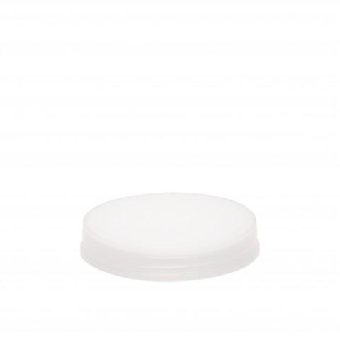 Πώμα natural για β. CARVEN 100/150/200ml