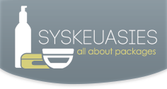Syskeuasies.gr